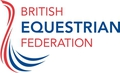 Harriett Nuttall & Anna Power selected as World Class athletes for Equestrian 2019-2021 Squad