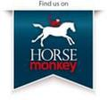 Book Online with Horse Monkey