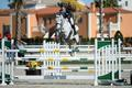 CSI 2* Keysoe International