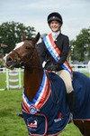 National Club Horse Championships