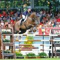 Hickstead Derby