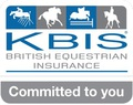 KBIS Insurance Senior British Novice Second Round at West Wilts Equestrian Centre