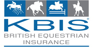 KBIS Insurance Senior British Novice Regional Final at Bridgend County Show