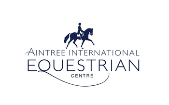 Indoor Championship Final Awarded to Aintree Equestrian Centre