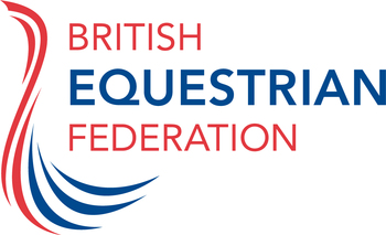 British Equestrian Federation: Chief Executive Officer