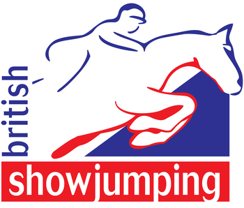 DAVID BROOME CBE AND HARVEY SMITH TAKE ON INTERNATIONAL AMBASSADOR ROLES FOR BRITISH SHOWJUMPING