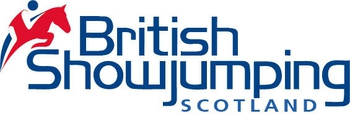 BRITISH SHOWJUMPING - SCOTLAND AGM 2019