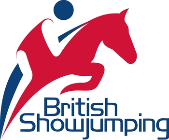 British Showjumping - Podcast Update
