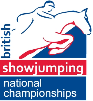 Live Streaming from the British Showjumping National Championships 2018