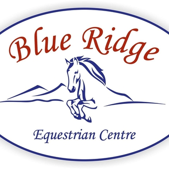 BLUE RIDGE - SHOW CANCELLATION DUE TO STRANGLES