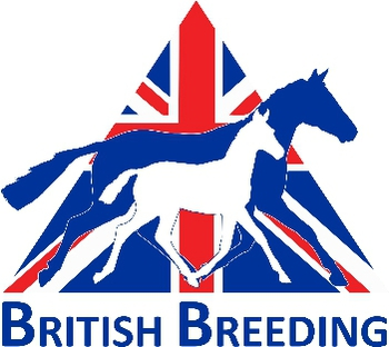 British Breeding Stallion Event – March 16th, 2019