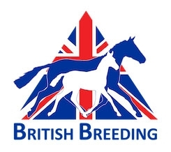 2021 British Breeding Stallion Event will go ahead - Virtually