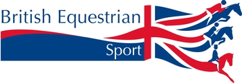 Live Streaming from the British Young Horse Showjumping Championships
