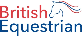 British Equestrian Update: new legal restrictions for England