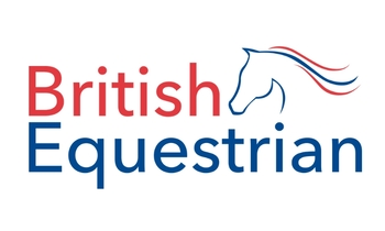 Leadership appointments at British Equestrian