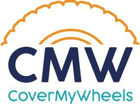 CoverMyWheels to support the British Showjumping Business Partnership