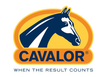 British Showjumping's Team Cavalor Secure Equal Third in Falsterbo CSIO5* Nations Cup