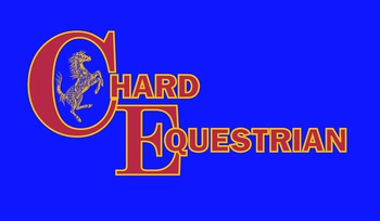 Chard Equestrian joins forces with the British Showjumping Bristol & Somerset Junior Academy for the fourth consecutive year