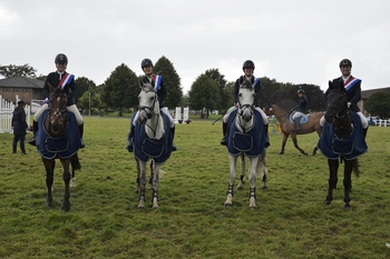 News Headlines - The Official Website of British Showjumping