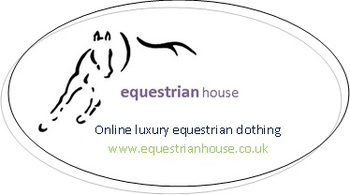 Welcome to our new Business Partner Equestrian House