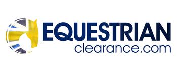 Equestrian clearance uk