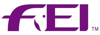 FEI cancels European mainland events due to EHV-1 (neurological form)