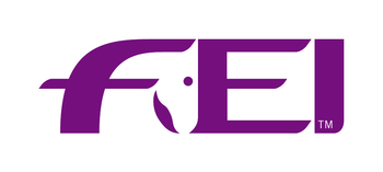 Britain are drawn 3rd for tomorrows FEI Nations Cup™