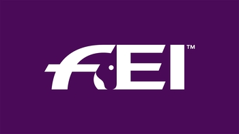 FEI News Update - What is Equine Coronavirus?