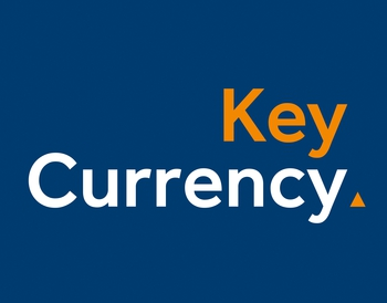 Key Currency join the British Showjumping Business Partnership