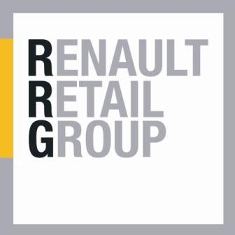 RENAULT RETAIL OFFER UPTO 24.5% MEMBER SAVINGS ON NEW CARS