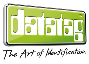Datatag Joins the British Showjumping Business Partnership