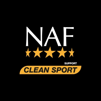 British Showjumping's Team NAF announced for Wellington, Florida CSIO4* FEI Nations Cup