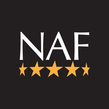 Harriett Nuttall - British Showjumping's Team NAF announced for St. Gallen CSIO5* FEI Nations Cup