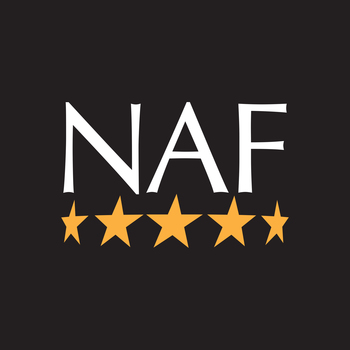 British Showjumping's Team NAF announced for Linz CSIO3* FEI Nations Cup