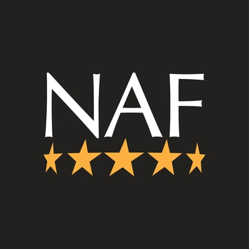 Youngsters shine in the NAF Five Star Finals