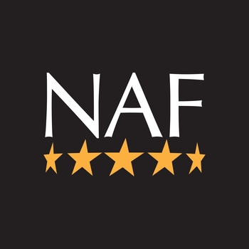 NAF to support the British Showjumping teams for the fifth consecutive year