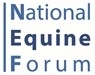 Highly topical programme confirmed for National Equine Forum
