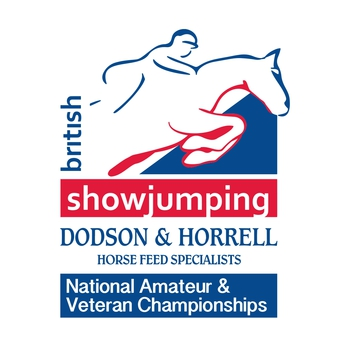 Live streaming from the Dodson & Horrell National Amateur & Veteran Championships 2018