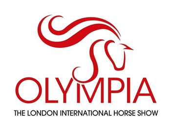 Olympia, the London International Horse Show goes online!