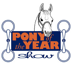 Pony of the Year Show 2017