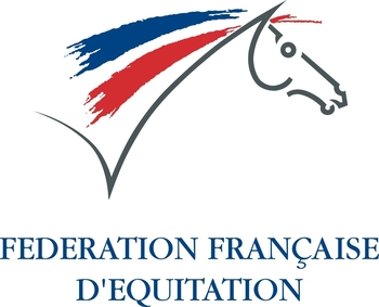 French Equitation Federation – EHV1 Update