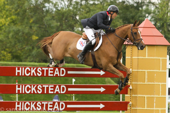 Trade Stands Hickstead : Hicksteads box office is now open! the official website of