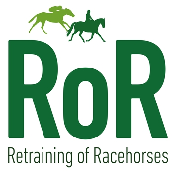 Retrained Racehorses Competition Structure 2019