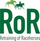 Retrained Racehorses Competition Structure 2018