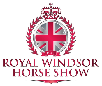 British Showjumping Member Discount on Royal Windsor Horse Show Tickets