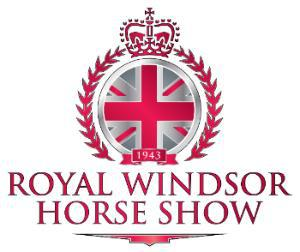 FIRST ENTRIES ANNOUNCED FOR ROYAL WINDSOR HORSE SHOW 2017