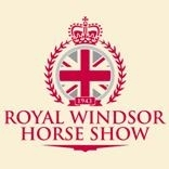 Royal Windsor Horse Show to run in July