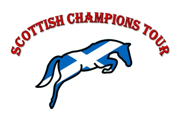 SCOTTISH CHAMPIONS TOUR 2019 – RULES & CLASS WORDING