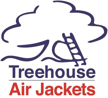 Treehouse Air Jackets Join the British Showjumping Business Partnership