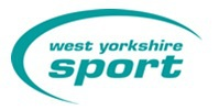 West Yorkshire Sport has launched a new coaching funding scheme